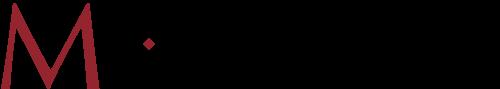 メゾンドネコ ロゴ画像